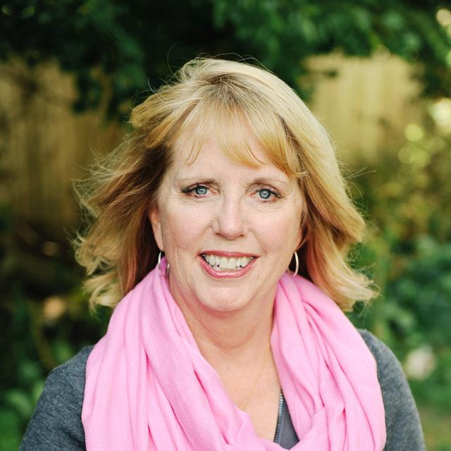 Kathy Wieser